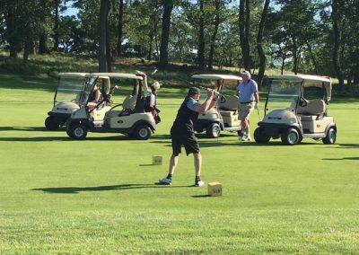 Golf 2016 (14)