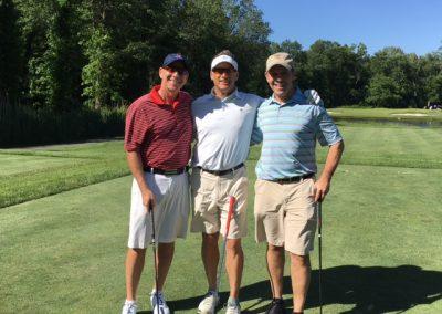Golf 2016 (19)