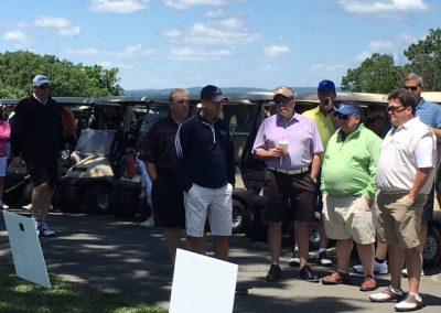 Golf 2016 (4)