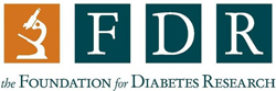 Foundation for Diabetes Research