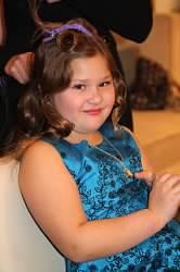 HFH 1 Ella hair